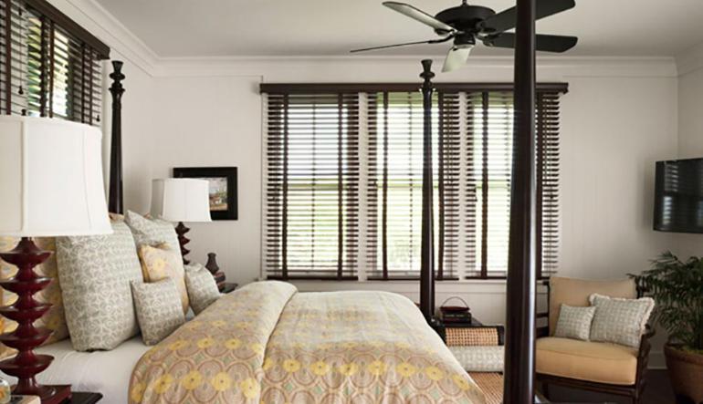4 id es d co pour votre chambre coucher. Black Bedroom Furniture Sets. Home Design Ideas