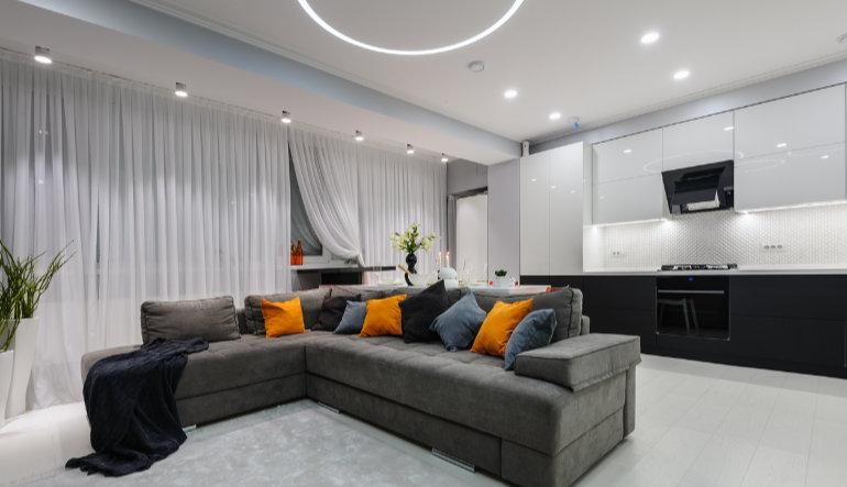 Comment monter un projet de décoration LED ?