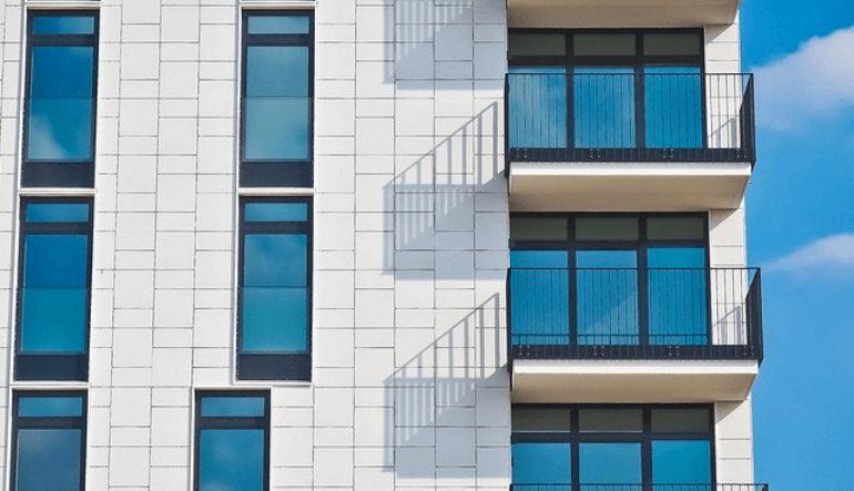 Annonces immobilières : comment les diffuser en tant que professionnel ?