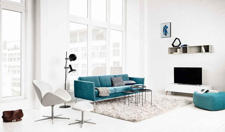 Pourquoi avoir des meubles de designer chez soi ?