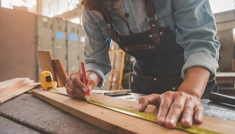 Pourquoi privilégier l'artisanat local ?