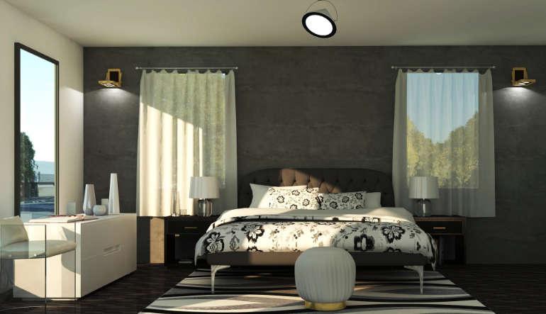 Quelques infos à retenir pour bien choisir un matelas pour décorer sa chambre à coucher