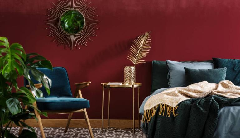 Décoration tendance: quels mobiliers choisir pour votre maison?