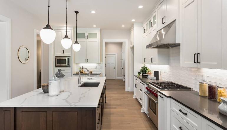 Comment rénover votre cuisine ?