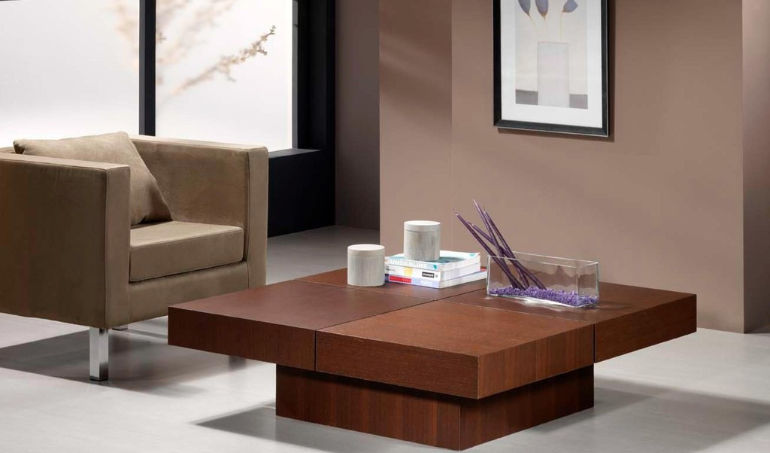 tables basses comment la choisir parfaitement. Black Bedroom Furniture Sets. Home Design Ideas