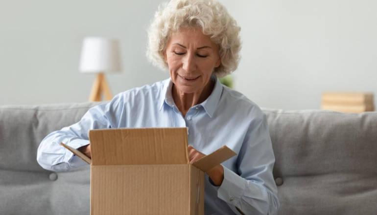 Trouver une box adaptée: ce qu'il faut savoir!